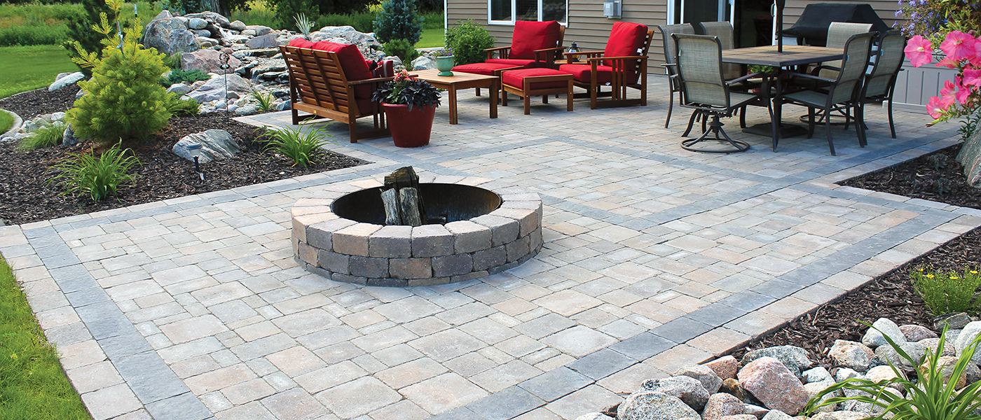 firepit-on-patio